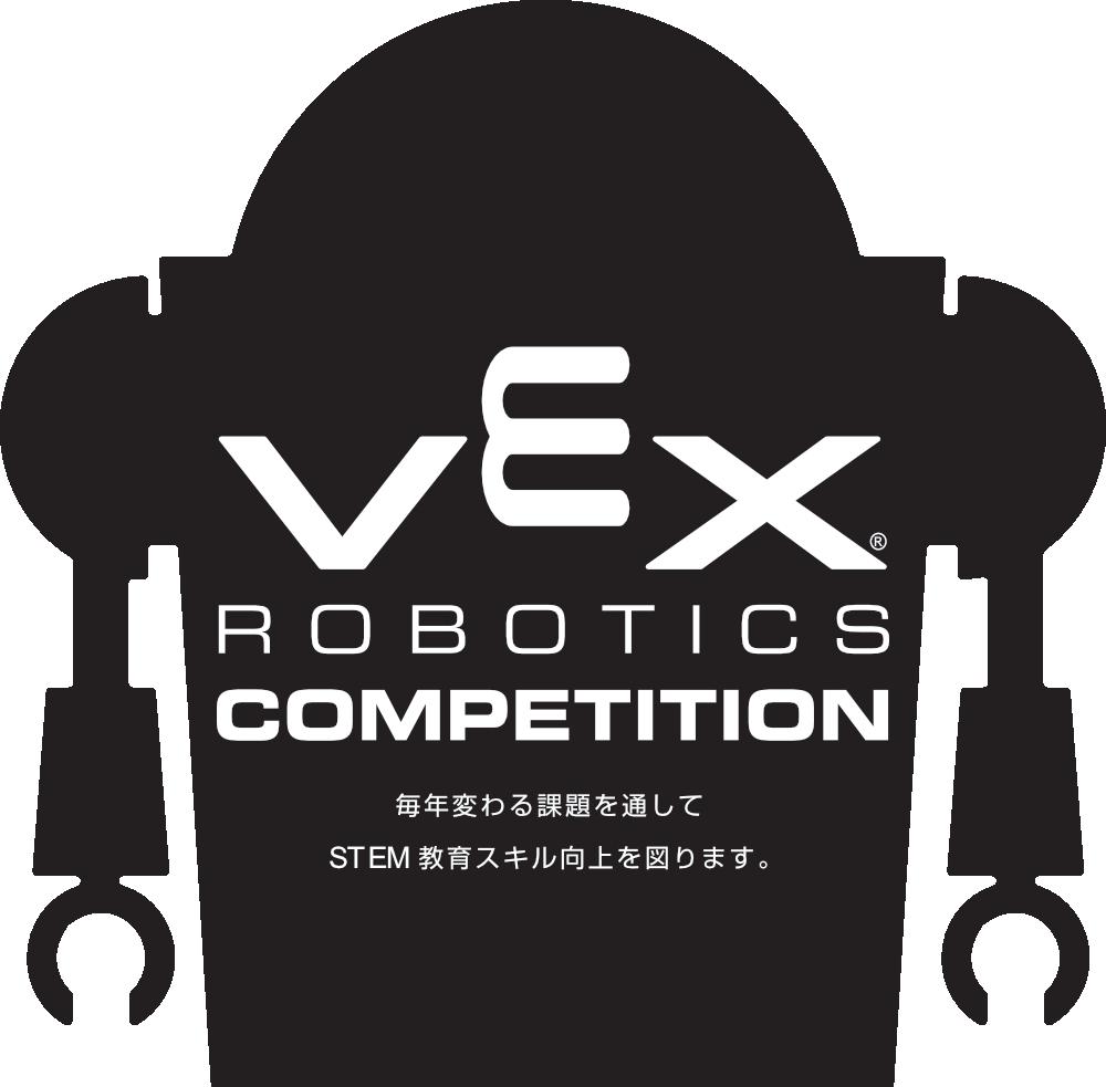 VEX IQ